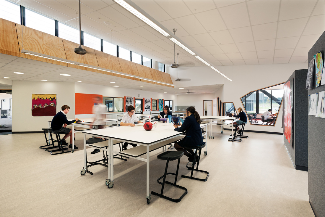 Read More. Woods Furniture   School Furniture   Furniture for Classrooms