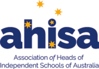 Association of Heads of Independent Schools of Australia