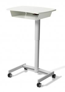 Adjustable Table High