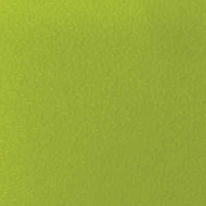 Lime Finish
