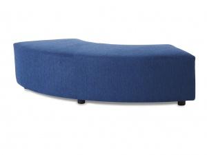 Blue Ottoman03