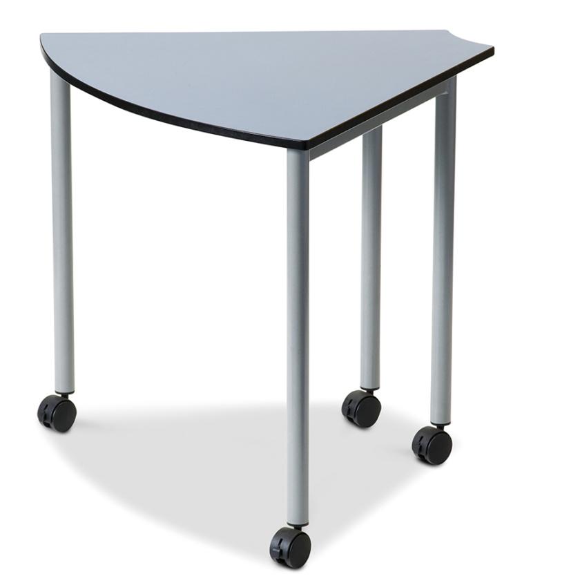 Cuneus_Table_Single_Steel_Blue_5420
