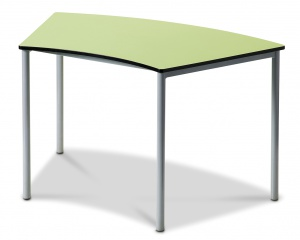 Curvatus_Table_STIPPLE_GRASS_5427