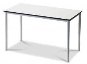 Eureka_Classroom_Table_5406
