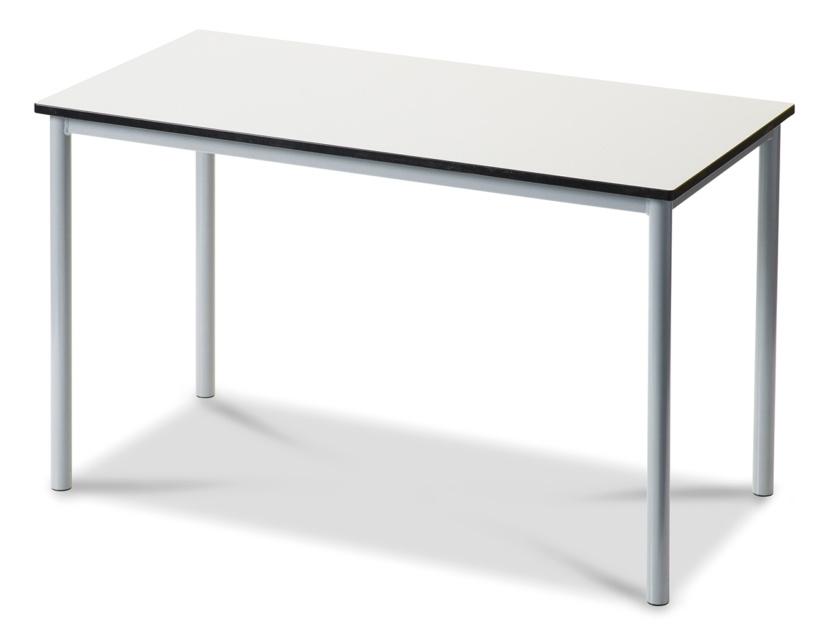 Eureka Classroom Table