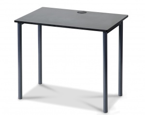 Eureka_Computer_Desk_5470