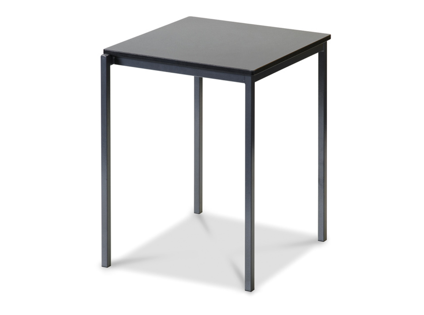 Eureka_Stacking_Table_5428