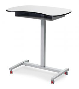 Flexi Standing Desk