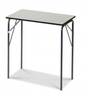 Folding_Exam_Table_5423