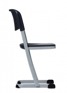 Grey_Chair002