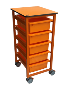 Classroom Storage Solutions Furniture Cabinets Units