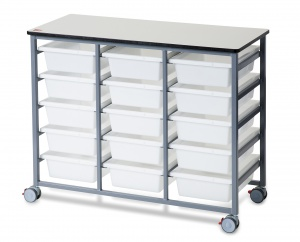 Mobile_Storage_Trolley_5475