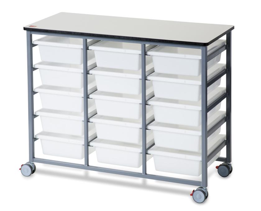 Mobile_Storage_Trolley_5475