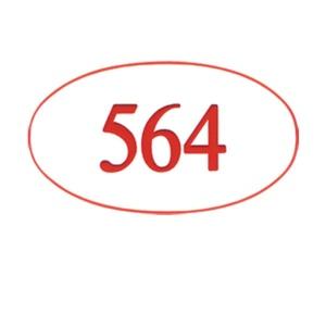402 Finish