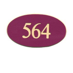 438 Finish