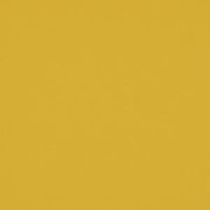 Olympia Yellow Finish