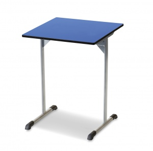 Opus_Desk_OLYMPIA_BLUE_5407