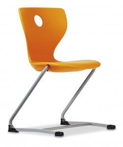 Orange_Chair003_V1