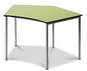 Penta_Table_5413