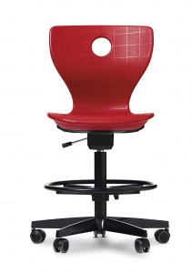 Red_Chair001