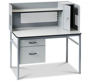 Secura_Desk_5447