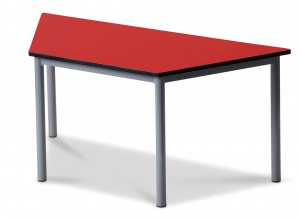 Trapezium_Table_OLYMPIA_RED_5416