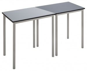 Trapezoidal Tables_inline