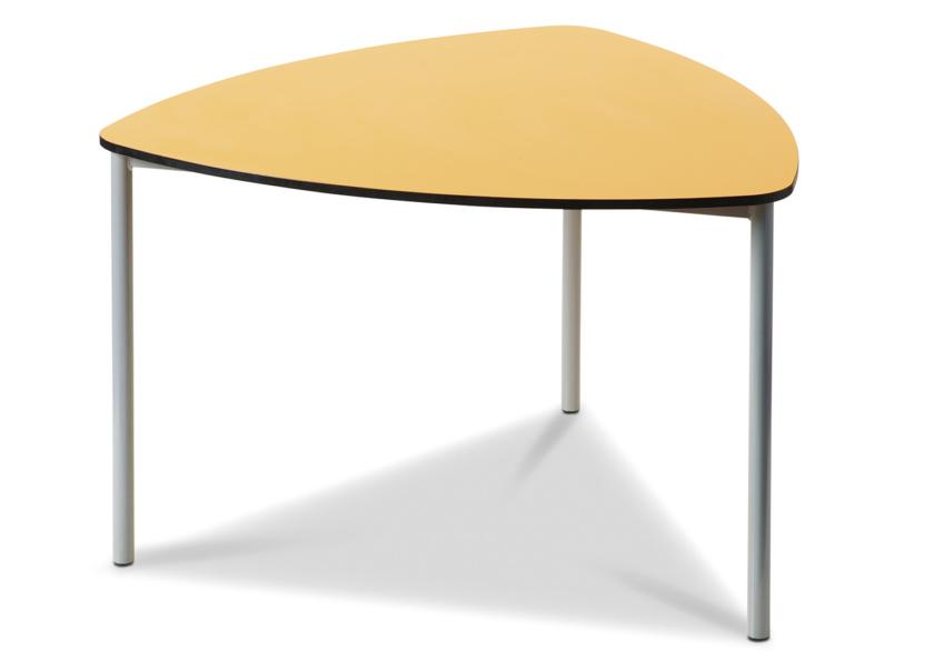 Trigon_Table_MANDARIN_5399