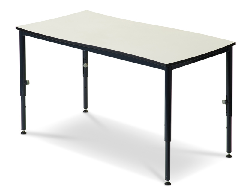 Student Table