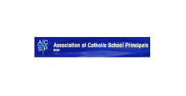 Association of Catholic School Principals NSW