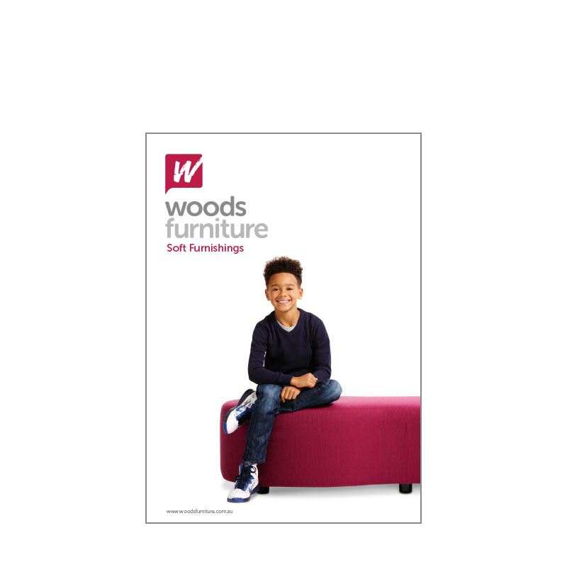 catalogue-soft-furnishings