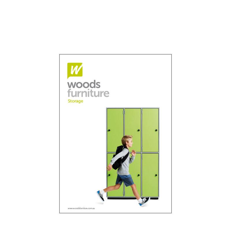 catalogue-storage