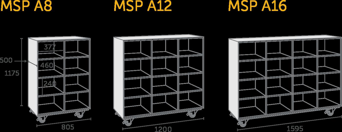 mspa-dimensions