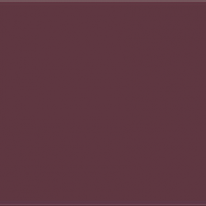 Plum Finish