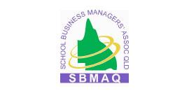 School Business Managers Association, Queensland