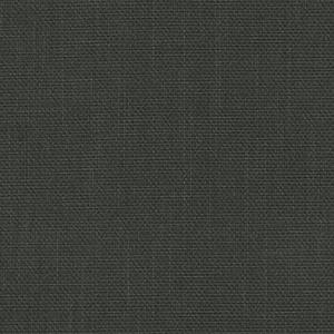 Tessuto - Carbone Finish