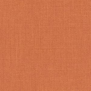 Tessuto - Mandarin Finish